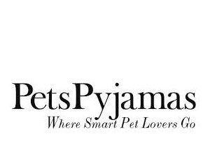 Pets Pyjamas - Up To 70% Off Sale Items When You Sign Up