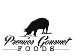 Premier Gourmet Foods - £25 Off First Order