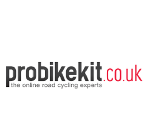 ProBikeKit - Extra 15% Off Skins Products