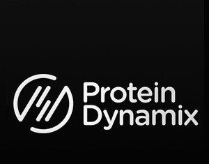 Protein Dynamix - Exclusive 20% Off Orders Over £50