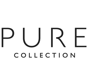 Pure Collection - Up To 70% Off Cashmere Products