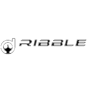 Ribble Cycles - £4 Off Orders Over £40
