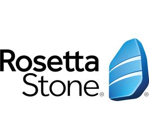 Rosetta Stone - 40% Off Orders