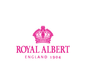 Royal Albert - Free Delivery On All Orders Over £30