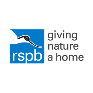 RSPB Shop - Up To 80% Off Sale Items