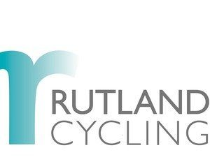 Rutland Cycling - £150 Off Orders Over £1499