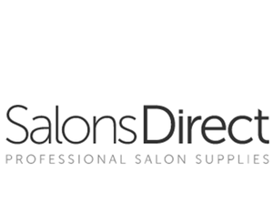 Salons Direct - 15% Off All Lotus Furniture Orders