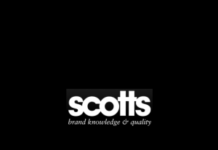 Scotts - Up To 70% Off Sale Items