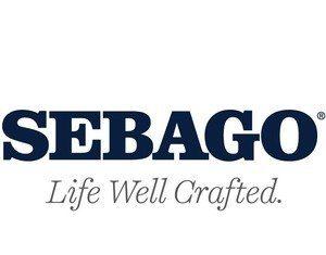 Sebago - Free Express Shipping When You Spend £50