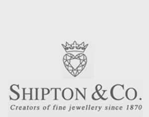 Shipton and Co - 25% Off Orders