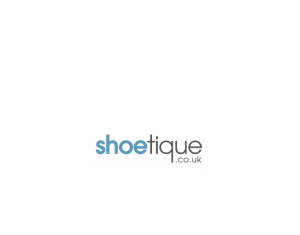 Shoetique - Half Price On All Sale Items