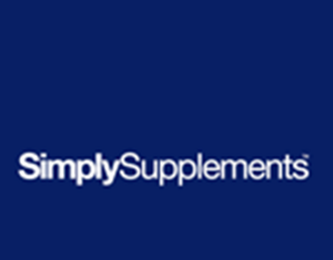Simply Supplements - Exclusive 15% Off Orders