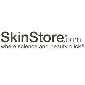 SkinStore - 22% Off All Orders