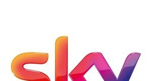 Sky - Upgrade To 6 Months Half Price Sky Sports