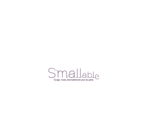 Smallable - Up To 30% Off Sale Items