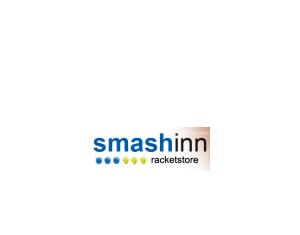 Smashinn - Up To 60% Off Sale Items