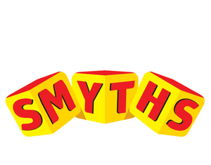 Smyths Toys - £20 Off When You Spend £200 Or More On All Outdoor Toys