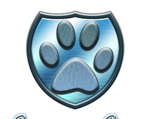 Snowpaw Store - Up To 85% Off Sale Items