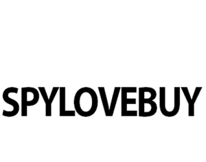 SpyLoveBuy - Up To 50% Off Sale Items