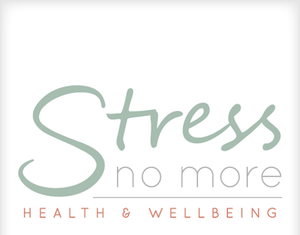 Stress No More - 10% Off Blood Pressure Kits And Monitors