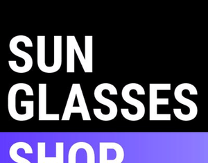 Sunglasses Shop - 12% Off Orders