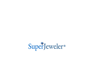 SuperJeweler.com - Extra 30% Off Clearance Orders
