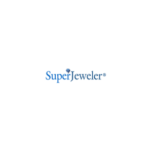 SuperJeweler.com - Extra 30% Off Clearance Orders