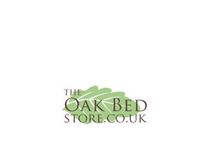 The Oak Bed Store - Free Next Day Delivery