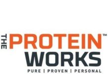 The Protein Works - 26% Off Orders