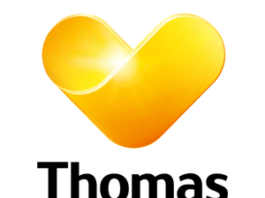 Thomas Cook - Up To 25% Off Disney Hotel &Amp; Park Tickets Plus Free Half-Board Meal Plan