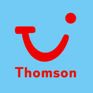 Thomson - Extra £150 Off Per Booking On Long Haul Holidays May - July