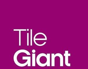 Tile Giant - 7.5% Off All Orders Over £500