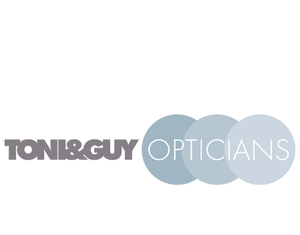 Toni & Guy Opticians - Up To 50% Off Sale Items
