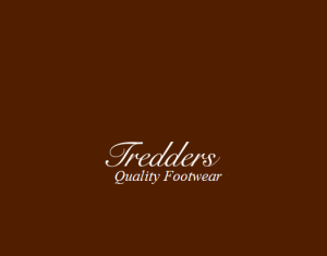 Tredders - Up To 70% Off Sale Items