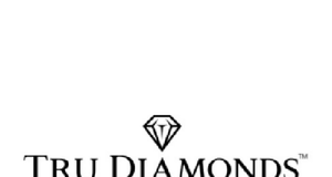 Tru Diamonds - Up To 60% Off The Celebrity Porfolio Collection When You Buy With Any Other Items