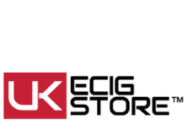 UK eCig Store - Up To 57% Off Sale Items