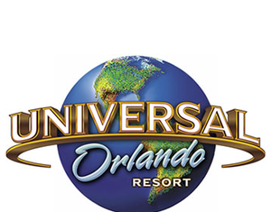 Universal Studios Orlando Resort - $50 Off 4 Night Vacation Package Bookings