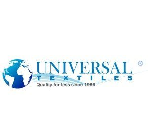 Universal Textiles - Up To 97% Off Sale Items