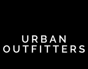 Urban Outfitters - 10% Off Orders