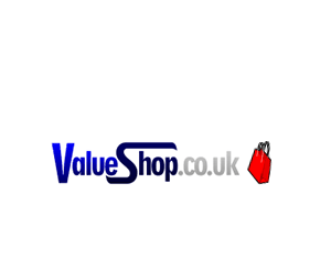 ValueShop - Clearance Items From £3
