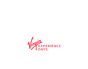 Virgin Experience Days - Up To 50% Off Selected Experiences