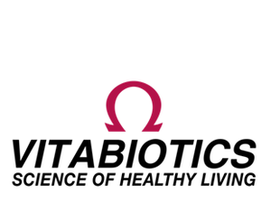 Vitabiotics - 10% Off 3 For 2 Pregnacare Orders Plus Free Delivery At Vitabiotics