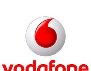 Vodafone - Exclusive £55 Amazon Gift Card For New Customers With Purchase Of Any £23 And Above 24 Month Plan