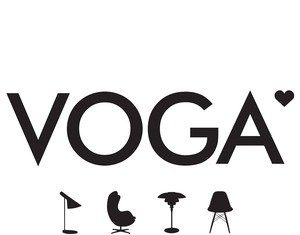 Voga - 50% Off All Orders