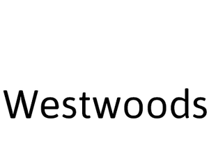 Westwoods Footwear - Up To 35% Off Selected Sale Items