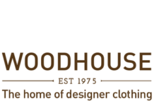 Woodhouse Clothing - 20% Off Adidas Originals Orders