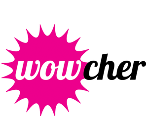 Wowcher - Save Up To 50% On Buyagift Deals