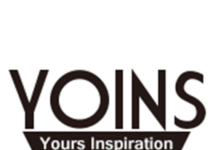 Yoins - 15% Off Orders Over $89