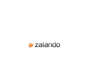 Zalando - Men'S Jackets Under £40